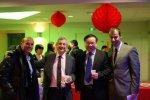 ecole commerce, ecole commerce international, nouvel an chinois